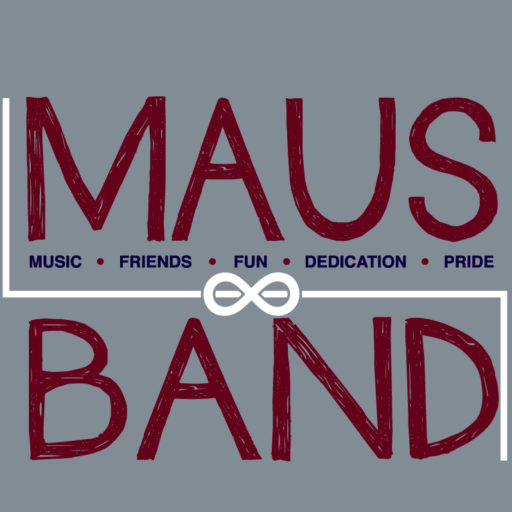 Maus Middle School Band